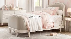 All Beds   RH Baby & Child