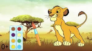 Мультик <b>раскраска</b>. Детские онлайн <b>раскраски</b> из мультфильма ...