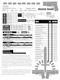 The Most Creative Resumes You Will Find Resume Com