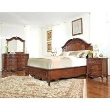 High Quality Archive With Tag: American Drew Bedroom Furniture Cherry