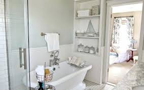 best bathroom mirrors 2019 rug areas lots extra ideas gray charisma bath and slip towels heated large home bathroom mirror trends 2019