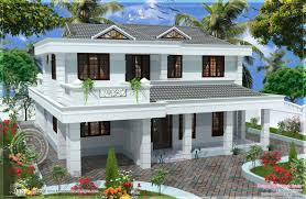 architectural home plans home plans with front balcony victorian home plans