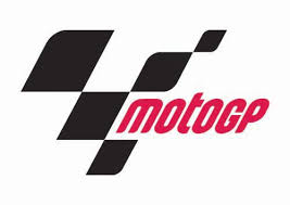 2016 motogp schedule for outlook and ical calendars