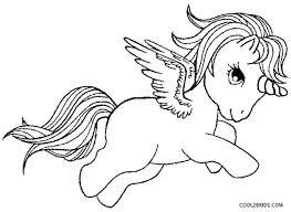Coloring Pages Free Pegasus Coloring Pages Printable Free Pegasus