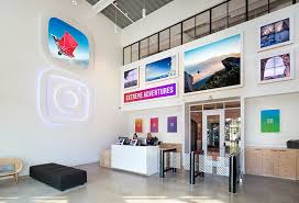 Image Playa Vista Years After Its Acquisition By Facebook Instagram Gets Home Of Its Own Adweek Years After Its Acquisition By Facebook Instagram Gets Home Of