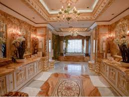 mansion master bathrooms. Delighful Master 388 Million Stunning Mansion In Los Angeles California  Master Bath For Bathrooms R