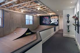 cool basement. Cool Basement Skatepark Design Indoors Of Home Cool Basement N