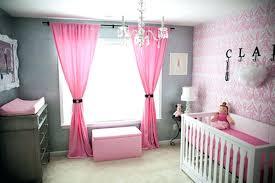 chandelier for baby girl nursery chandeliers design rustic girls room wine glass floor canada