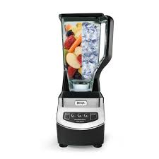 ninja professional blender 900 watts. Modren Ninja On Ninja Professional Blender 900 Watts I