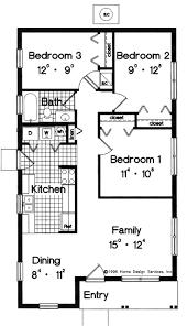 garage luxury simple house plan drawing