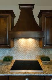 lantern tile backsplash tile in lantern color la lantern tile backsplash canada
