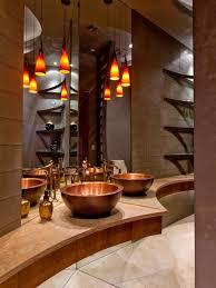 bathrooms designs 2013. NKBA 2013 Bathroom: Getting To The Point   Bathroom Design - Choose Floor Plan \u0026 Bathrooms Designs H