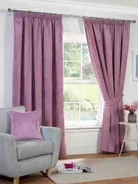 Living Room Ready Made Curtains Harper Ready Made Lined Curtains Heat