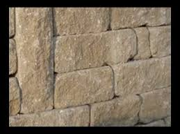 catalina wall you