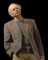 the singer solution to world poverty essay the singer solution to   essay about the world peter singer peter singer
