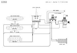 wiring diagram ibanez gio wiring image wiring diagram ibanez gio electric guitar wiring ibanez auto wiring diagram on wiring diagram ibanez gio