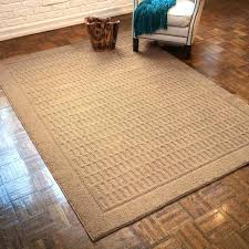 latex backed rug rubber backed area rugs large size of rug washable latex backed rugs rubber latex backed rug latex backed area