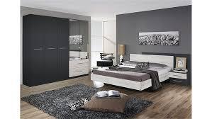 Wandgestaltung Schlafzimmer Grau Weiß Wandgestaltung Schlafzimmer