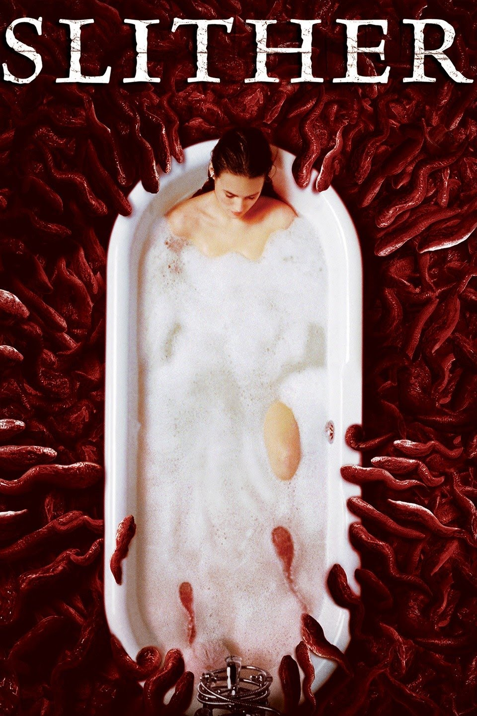 Slither 2006 BluRay x264 1080p [3.08 GB] 720p [888 MB] 480p [364 MB] Hindi-English | G-Drive