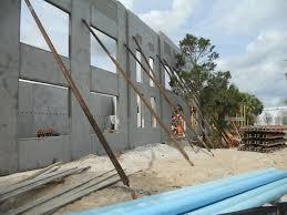 Tilt Up Warehouse Design Concrete Tilt Up Wall Panel Concrete Houses Building