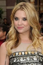 140 Best Ashley Images On Pinterest Ashley Benson Pretty Ashley Benson Hair Tutorial Long