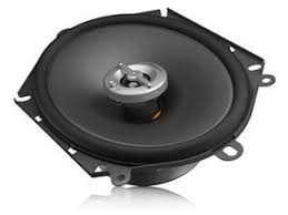 infinity 10 subwoofer. infinity 8602cfx 6x8\ 10 subwoofer