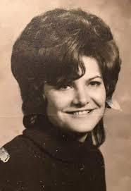 Brenda C. Whitson   Heckart Funeral Home