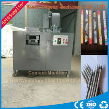 Pencil Vending Machines Magnificent Pencil Eraser Machine Pencil Vending Machine Buy Pencil Vending