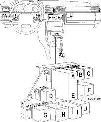 1995 volvo 960 fuse box wiring diagrams best volvo 960 service repair manual volvo 940 turbo wagon 1995 volvo 960 fuse box