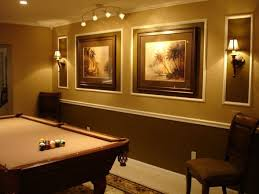 basement pool table.  Basement Pool Table Placement Basement  Google Search To Basement Pool Table R