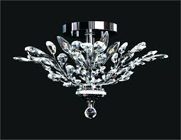 low ceiling light light for low ceilings close to ceiling light lovely chandeliers for low ceilings low ceiling