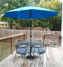 painted metal patio furniture. Fine Furniture Paint For Metal Patio Furniture Glitter And Goat Cheese Spray Painted  Outdoor With Cushions With Painted Metal Patio Furniture