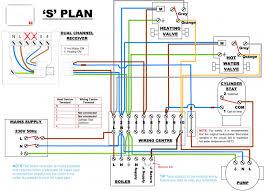 model wiring lennox diagrams lga048h2bs3g simple wiring diagram model wiring lennox diagrams lga048h2bs3g data wiring diagram today heat pump thermostat wiring lennox furnace q3137