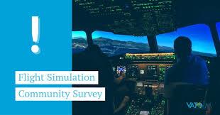 Flight Sim Geek Flight_sim_geek Twitter