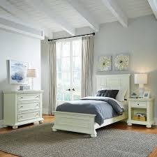 3 Pice Bedroom Set 3 Piece Bedroom Furniture Set White ...