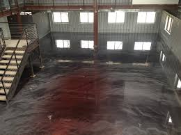 industrial office flooring. Way To Improve The Safety, Efficiency And Lifespan Of Your Warehouse Or Production Area, Here Are Some Things Consider On Commercial Epoxy Flooring. Industrial Office Flooring U