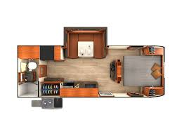 lance 2295 travel trailer lance 2295 floorplan floor