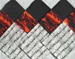 Quilt Fabric Harley Davidson | Harley Davidson Parts | Pinterest ... & Quilt Fabric Harley Davidson Adamdwight.com
