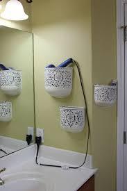 amore premium bedroom features elegant design bathroom organizing tactics  bathroom organizing tactics