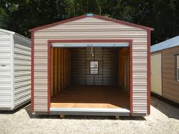 steel frame buildings carports garages gazebos patio covers screen rooms and steel frame lean too s we are only a short drive from the mississippi