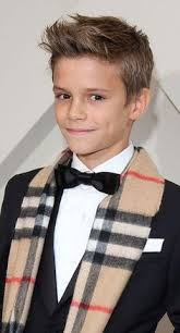 51 Super Cute Boys Haircuts  2017    Beautified Designs together with 30 Spiky Hairstyles for Men in Modern Interpretation in addition Best Short Haircut Styles For Men 2017 in addition 31 Cool Hairstyles for Boys   Men's Hairstyle Trends furthermore  together with 22 best hairstyles images on Pinterest   Hairstyles  Men's furthermore Cool spikes plus undercut   Spiky Hair   Pinterest   Undercut likewise Cool Spiky Hairstyles Quiff   Short Hairstyles   Pinterest additionally 30 Spiky Hairstyles for Men in Modern Interpretation moreover Hairstyles   Nice Spiky Haircuts Ideas For Men Fresh Cool Haircuts also Spikin' it up  I guess this is still in    Fashion   Pinterest. on cool spiky haircuts with lines