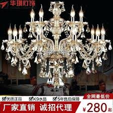 how to clean crystal chandelier fresh lovely chandeliers ideas high resolution steam luxury vintage
