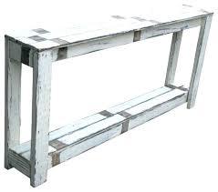 12 Inch Deep Sofa Table Deep Console Table Inch Sofa Table Astonishing  Farmhouse White Console Tables . 12 Inch Deep Sofa Table ...