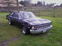 nubz66 1978 Chevrolet Nova Specs, Photos, Modification Info at ...
