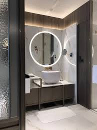 Image Bathroom Remodel Cyte 23 Diy Makeup Room Ideas Organizer Storage And Decorating