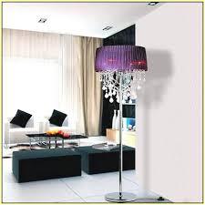 crystal chandelier floor lamps chandelier floor lamp home lighting