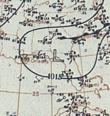 1899 Carrabelle Hurricane Wikivisually