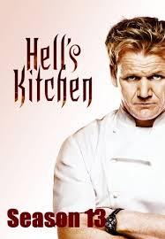subscene subtitles for hell s kitchen us thirteenth season