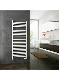 dq metro towel radiator