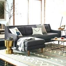 west elm furniture review. Contemporary Review West Elm Jackson Sofa Review Couch Reviews Com  Sectional And West Elm Furniture Review E
